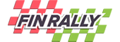 Finrally logo